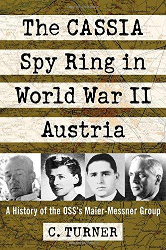 spy ring - 6