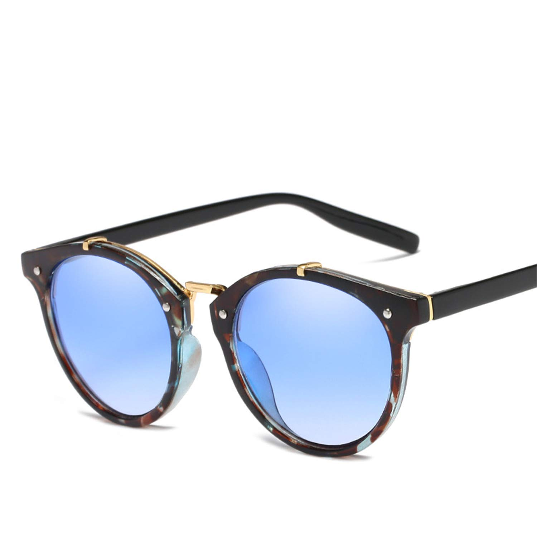Amazon.com: Sunglasses For Women Men Fashion Vintage Retro ...
