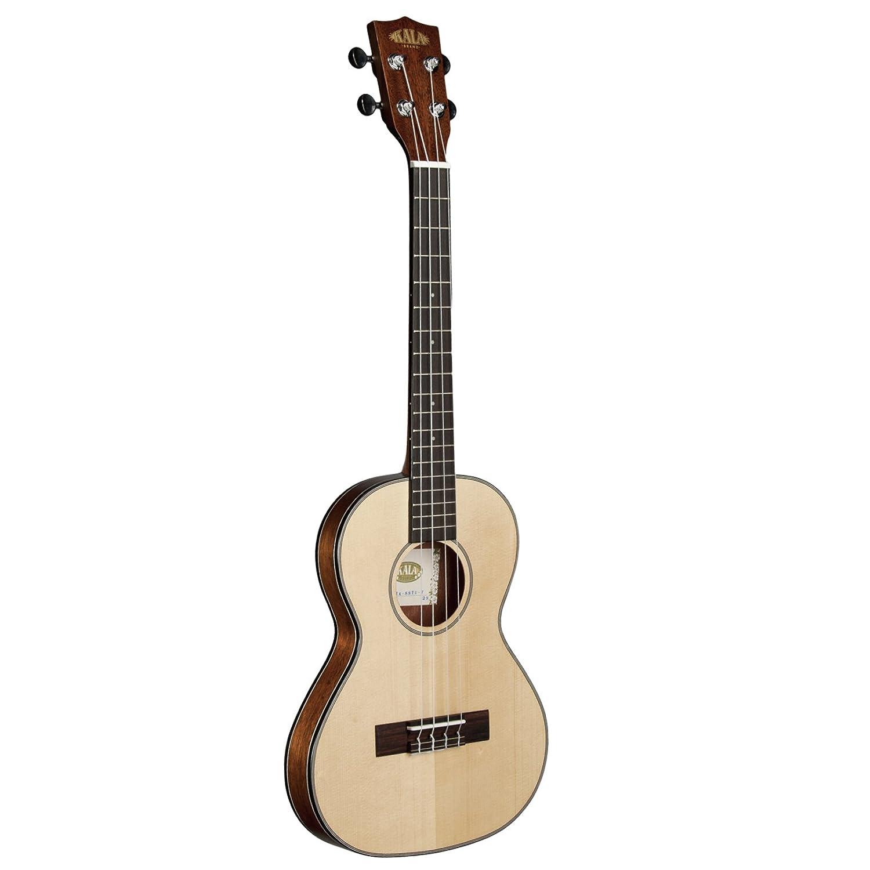 ka sstu t travel tenor ukulele musical instruments