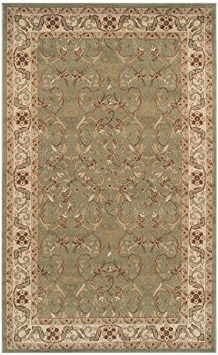Polperra Area Rug Collection