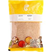 Taste of India Samba Rava (Dalia / Cracked Wheat), 500 g