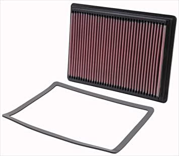 AIR FILTER CABIN FILTER COMBO FOR 2006 2007 2008 PONTIAC GRAND PRIX 3.8L ONLY