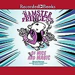 Hamster Princess: Of Mice and Magic | Ursula Vernon