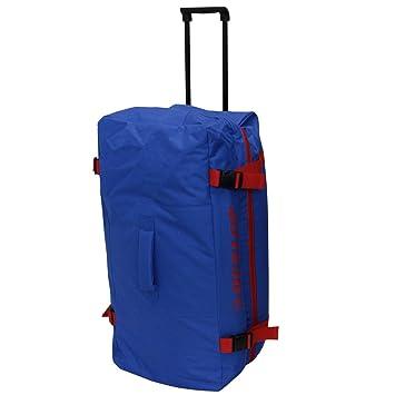 Dunlop – Bolsa de viaje con ruedas, bolsa de deporte con ...