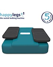Happylegs The Seated Walking Machine with 3 Speeds. Official Patented System