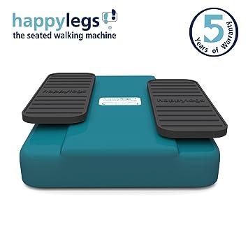 Happylegs - Camina sin esfuerzo con la Maquina de Andar Sentado ...