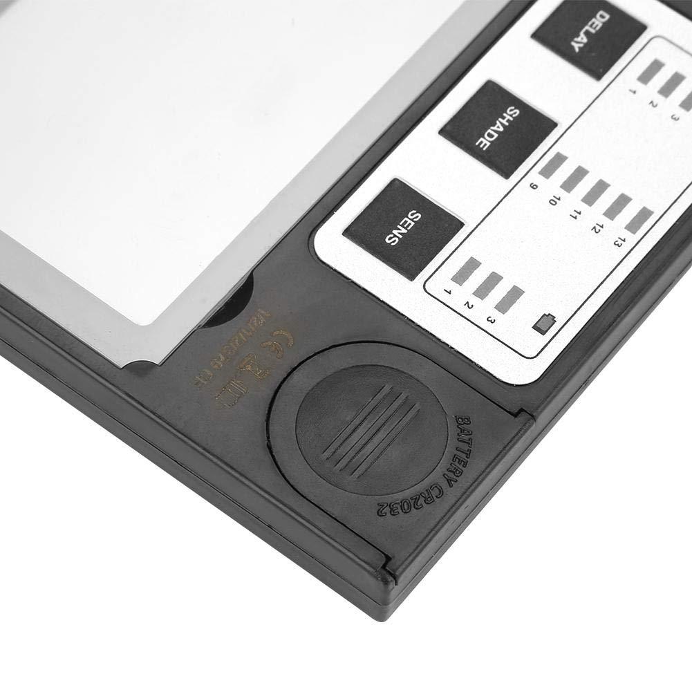 TX550E Soudage Casque Lentille Solaire Automatique 110 90mm