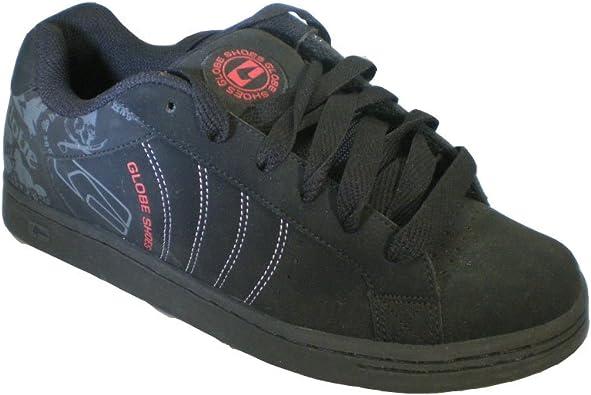 Globe Focus Skate Shoes BS Men Size
