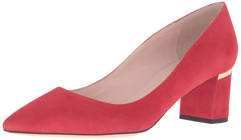 feee72e4de Amazon.com: kate spade new york Women's Milan Too Dress Pump: Shoes