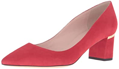 894ab4d8645a Amazon.com  kate spade new york Women s Milan Too Dress Pump  Shoes