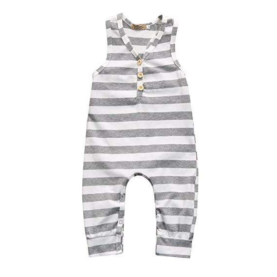 Peleles de vestir niño