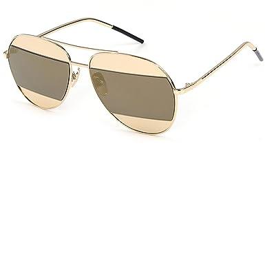 Amazon.com: Toping Fine Decoration Classic Shades Sunglasses ...