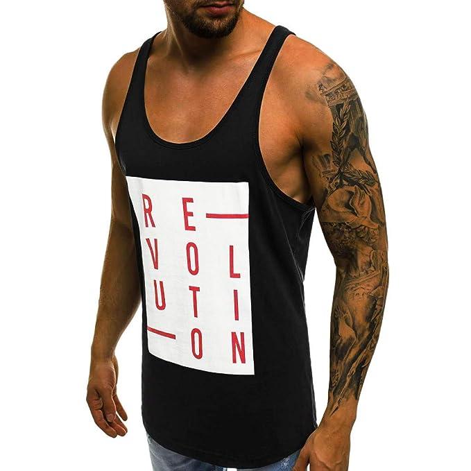 Shirt,maglietta Uomo,maglia,manica Uomo,maglia,manica Corte,polo CanotteT Shirt,maglietta Shirt,maglietta CanotteT Corte,polo CanotteT Uomo,maglia,manica Uomo,maglia,manica Shirt,maglietta CanotteT Corte,polo ikTwXZuOP