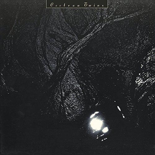 Cocteau Twins - Lullabies To Violaine 1 _ ( 4AD 2005 ) - Zortam Music