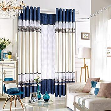 Amazon.com: Living Room Bedroom Modern Minimalist Style Mosaic ...
