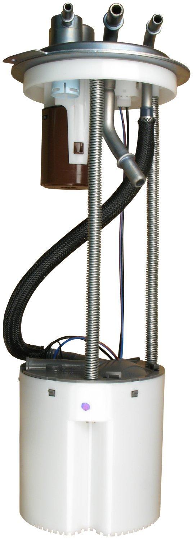 Bosch 69987 Original Equipment Replacement Fuel Pump Assembly Bosch Fuel Pumps