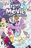 mlp - My Little Pony: The Movie Prequel