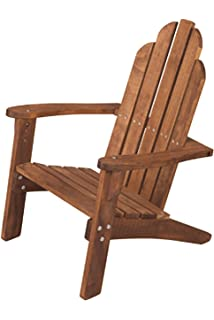 Awesome Kids Outdoor Wood Patio Furniture For Backyard, Lawn U0026 Deck