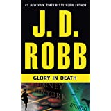 Glory in Death (In Death Series)