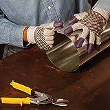 KLEENGUARD G60 Purple Nitrile Cut Gloves