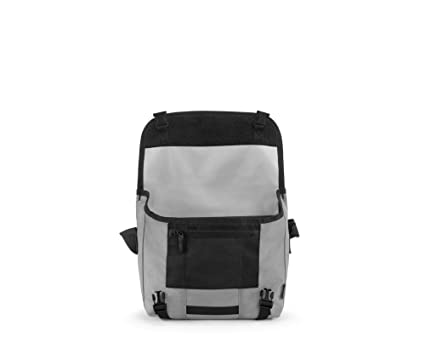 ec19e5e84f Image Unavailable. Image not available for. Color  Timbuk2 Classic  Messenger Bag