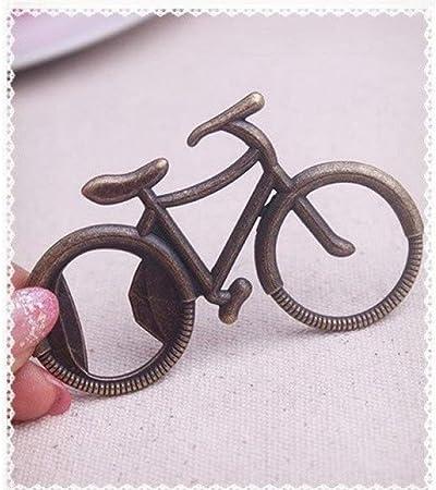 Compra Gadget Master abrebotellas Bicicleta en Amazon.es