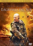LAGRIMAS DEL SOL (TEARS OF THE SUN-DIRECTORS EXTENDED CUT)