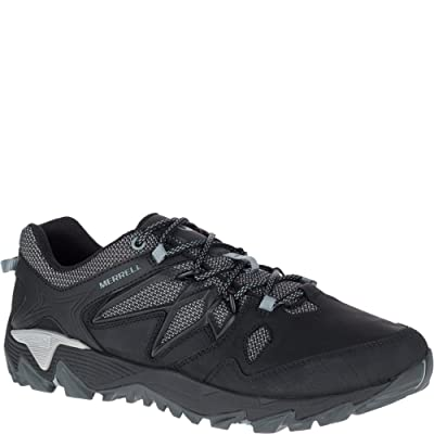 Merrell Men's All Out Blaze 2 Hiking Shoe | Hiking Shoes