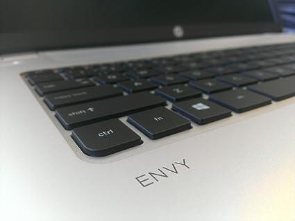 HP Envy 15t-1000 CTO Notebook Webcam Driver for Mac