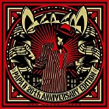 PAPA B-20th Anniversary Edition-