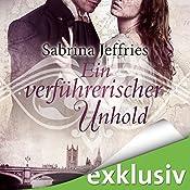 Ein verführerischer Unhold (Duke's Men 3) | Sabrina Jeffries