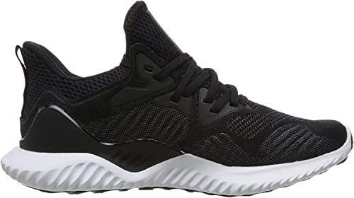 Adidas Alphabounce Beyond W, Zapatillas de Trail Running para ...