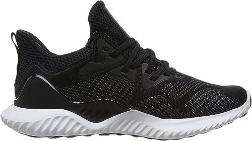 Adidas Alphabounce Beyond W, Zapatillas de Trail Running para ...