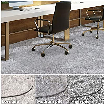 office-chair-mat-for-carpeted-floors-1