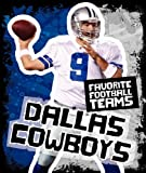 Dallas Cowboys, K. C. Kelley, 1602533148