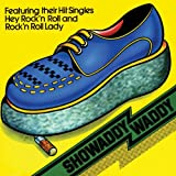 Showaddywaddy - King Of The Jive