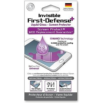 Acheter nintendo switch reparation nintendo eshop europe card