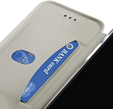 Hama Wallet Curve Elektronik