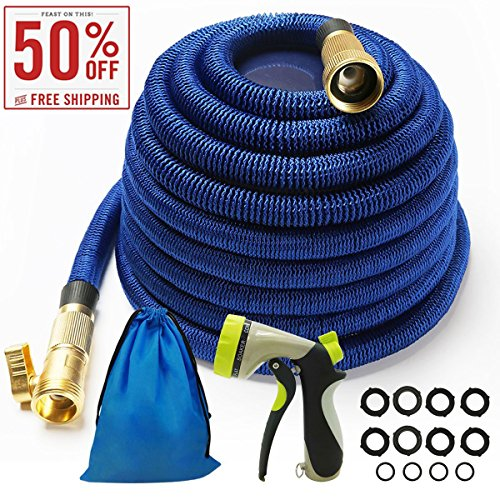 as seen on tv water hose - 2
