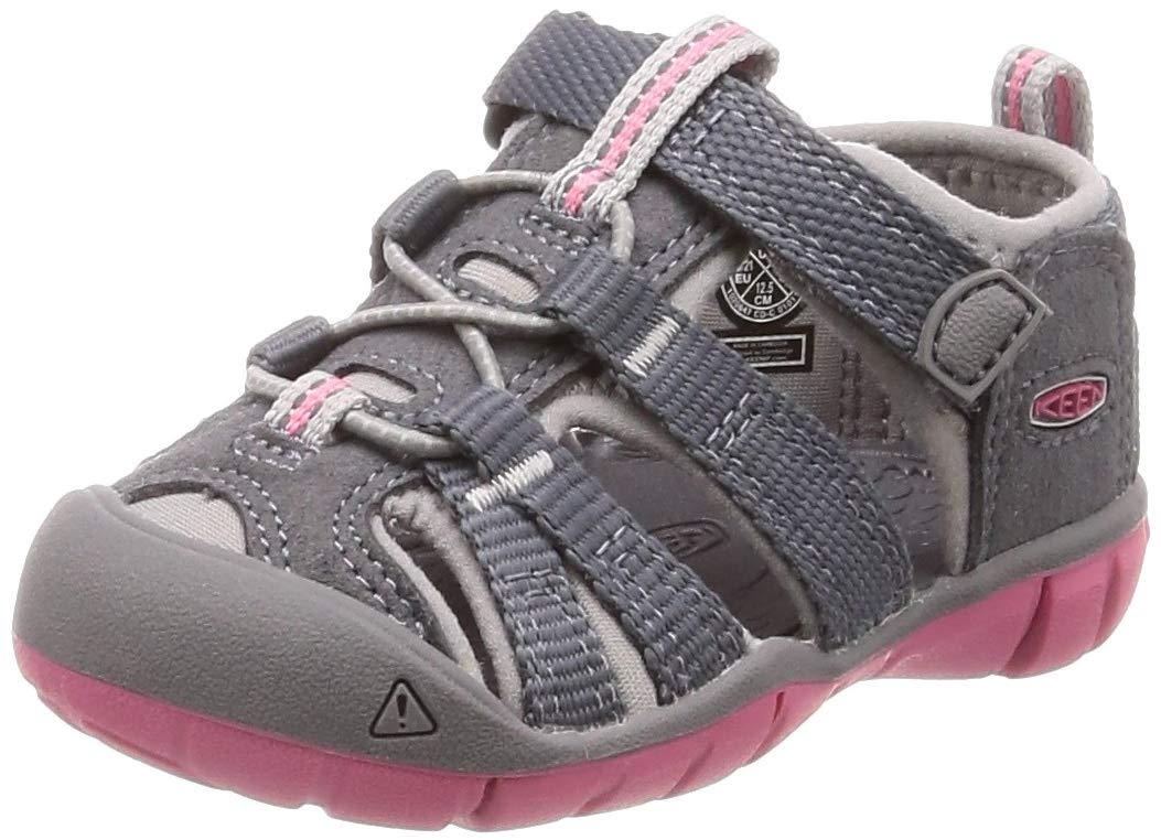 teva high heel hiking sandal, Teva Tidepool Ex Toddler