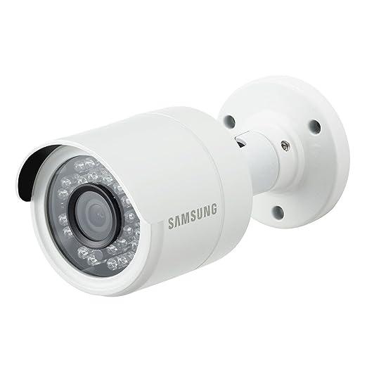 617sBvNrhoL._SX522_ amazon com samsung wisenet sdh b74041 8 channel 1080p full hd dvr