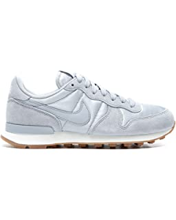 finest selection d3590 ffdc7 Nike Womens Internationalist Running Trainers 828407 Sneakers Shoes (UK 3.5  US 6 EU 36.5,