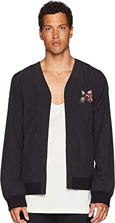 872c582c8 PUMA Mens x XO by The Weeknd Bomber at Amazon Men's Clothing store:
