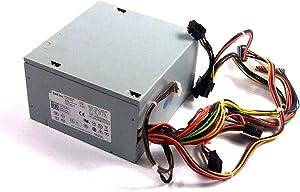 7P3WV - PSU 460W Studio XPS 8300