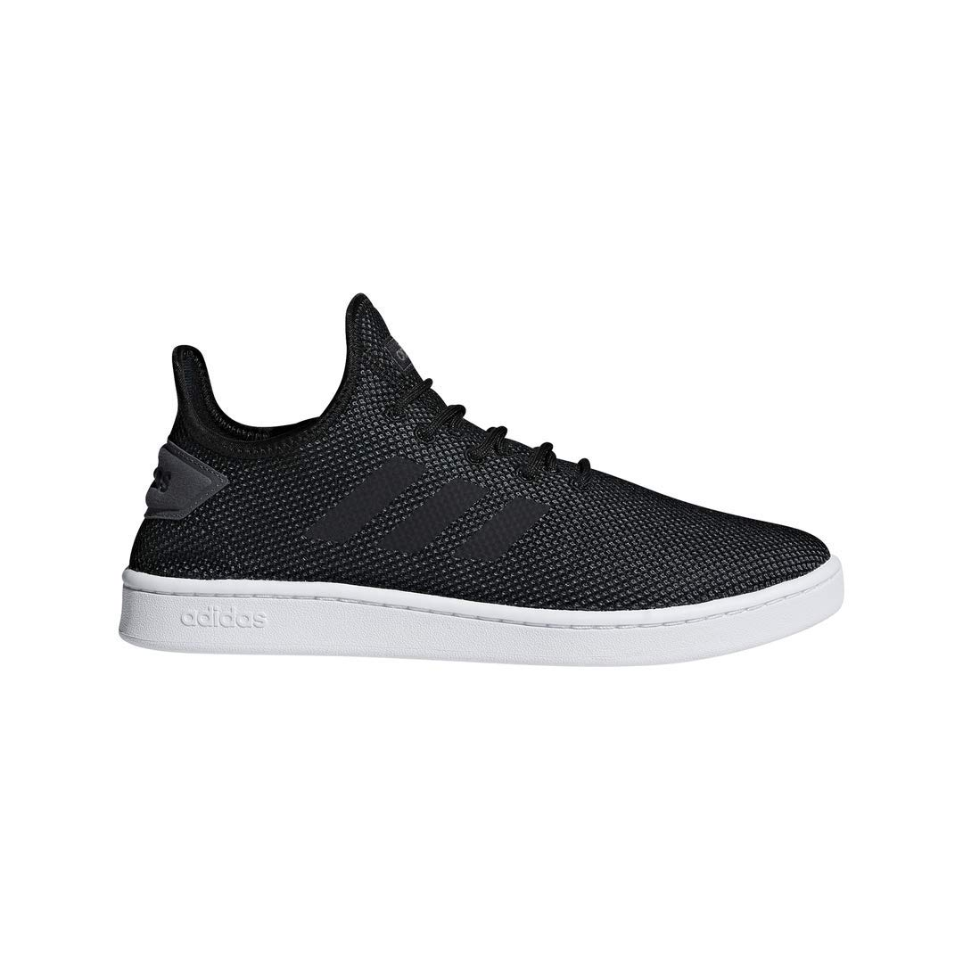 adidas Men s Court Adapt