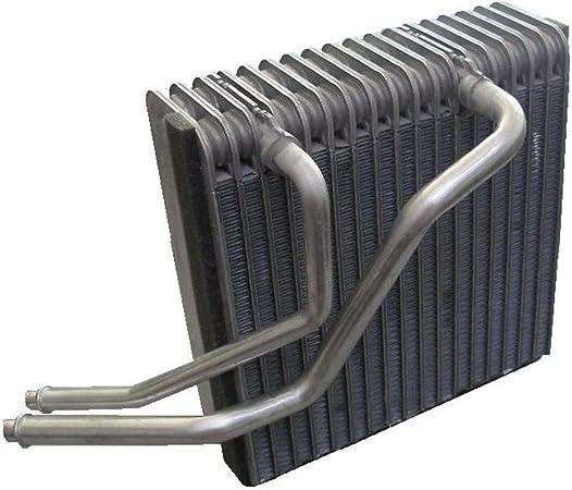 Delphi TSP0525032 Klimaanlage Bauteil