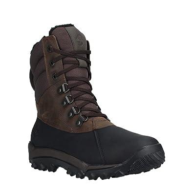 Timberland Kiri Up Wanderer, Botin fur Damen  Amazon.de  Schuhe ... 1df906281c