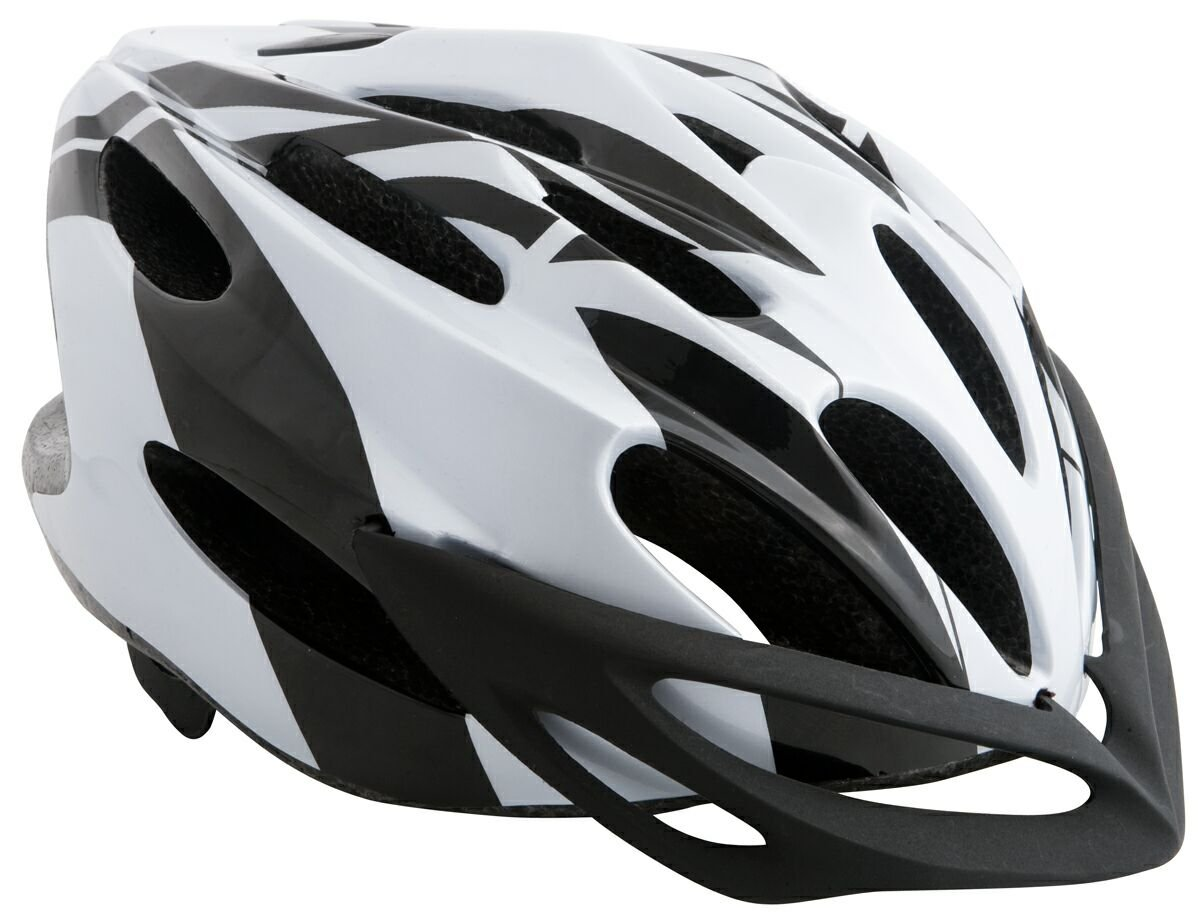 Schwinn Adult Traveler Helmet, White by Schwinn   B0030RSEL2