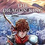 The Dragon King | Dan Redwine