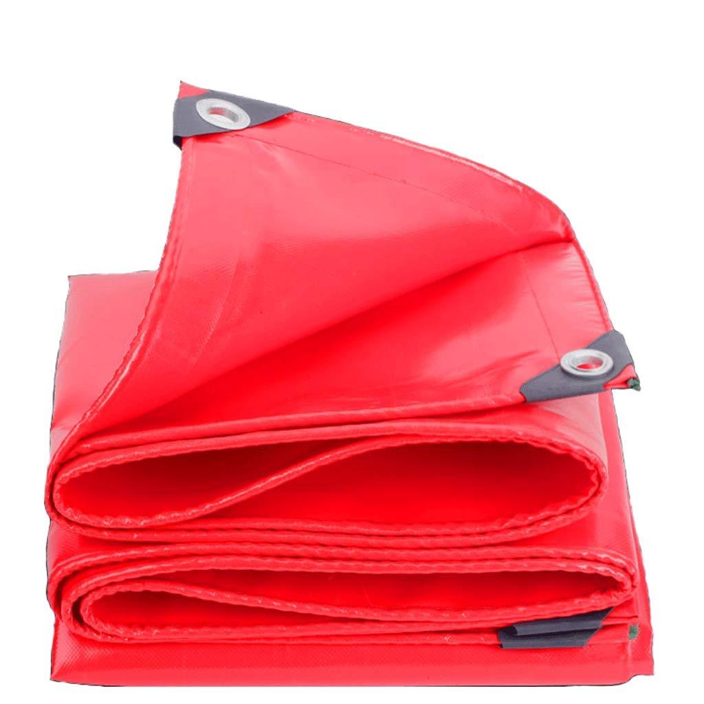 JHEY Messer Rote Messer JHEY Schaber Sonnencreme Regenproof Tuch LKW Plane Isoliert Oxford Canvas Schatten Baldachin b0a06a